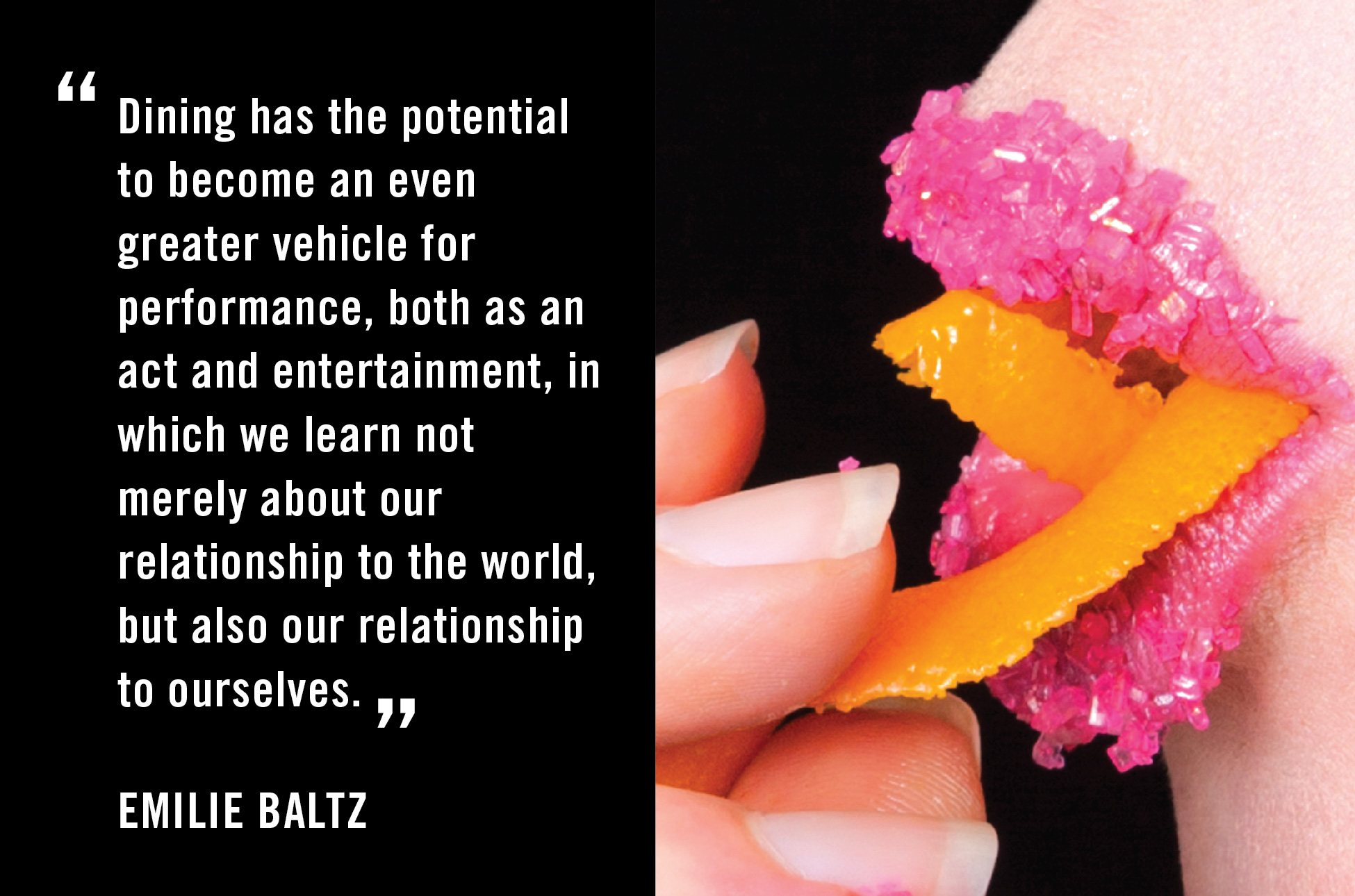 emili-baltz-quote
