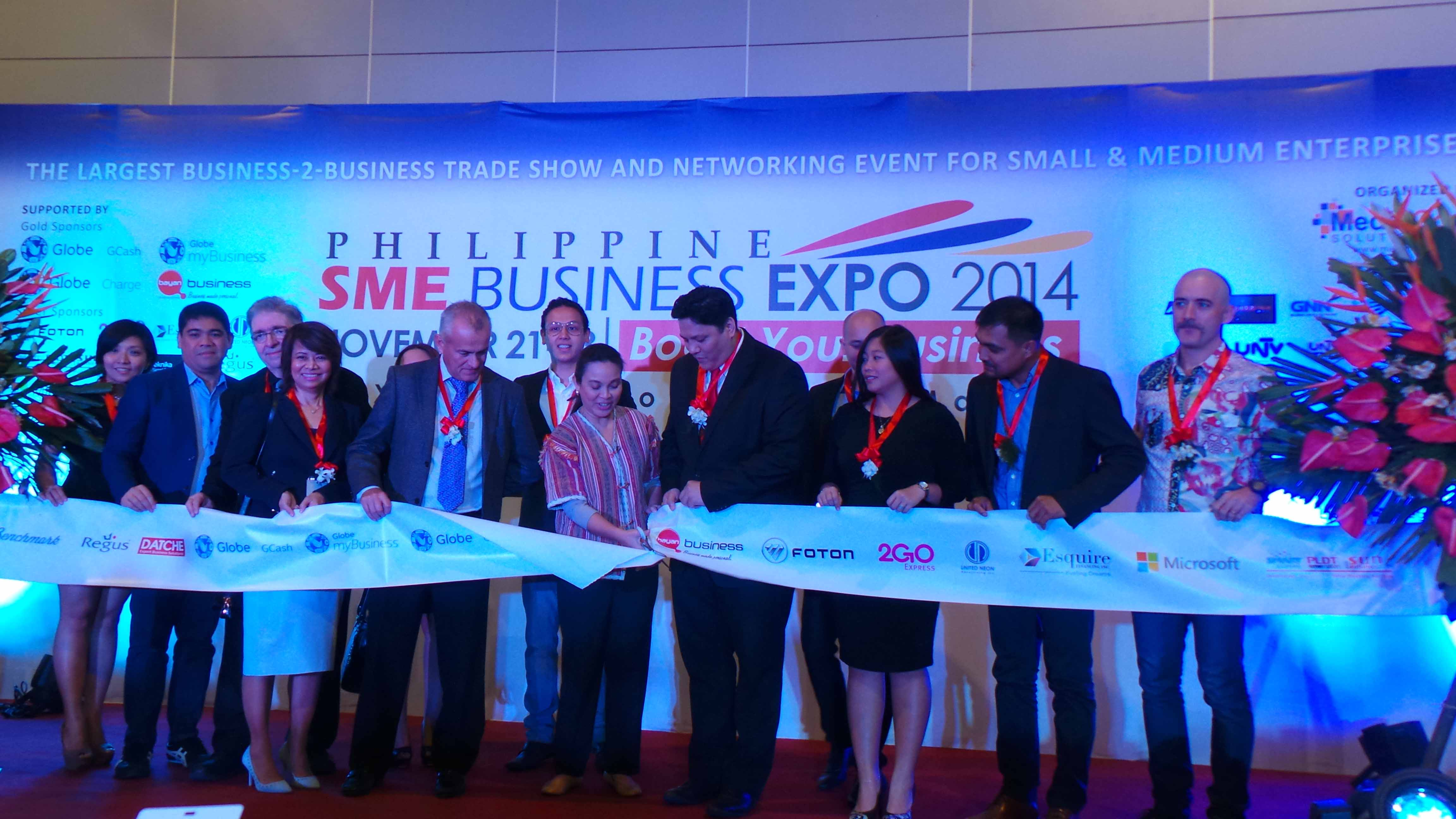 ribbon-cutting-philsme-2014
