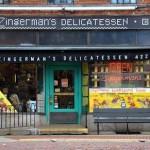 zingermans-delicatessen