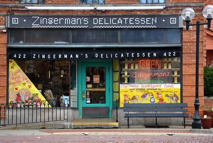 zingermans-delicatessen