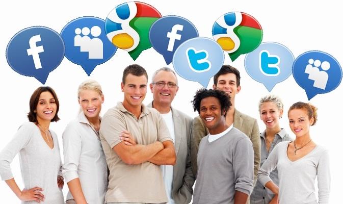 social-media-insurance