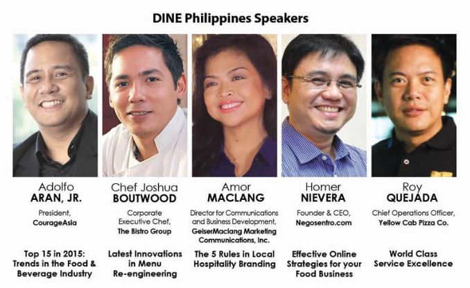 dine-phils-speakers