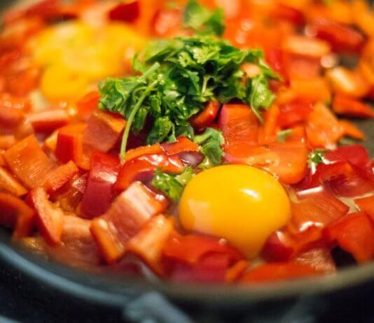 nori-omelette