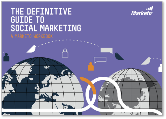 marketo-definitive-guide-to-social-marketing