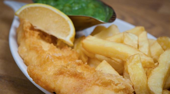 best-fish-and-chips