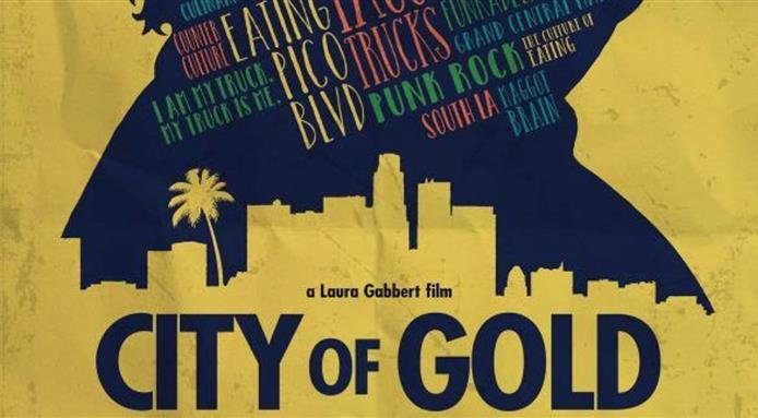 city-of-gold