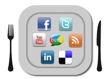 social-media-food