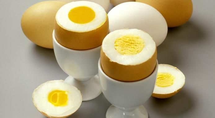 unboiled-eggs