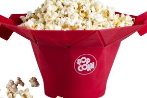 poptop-popcorn-popper