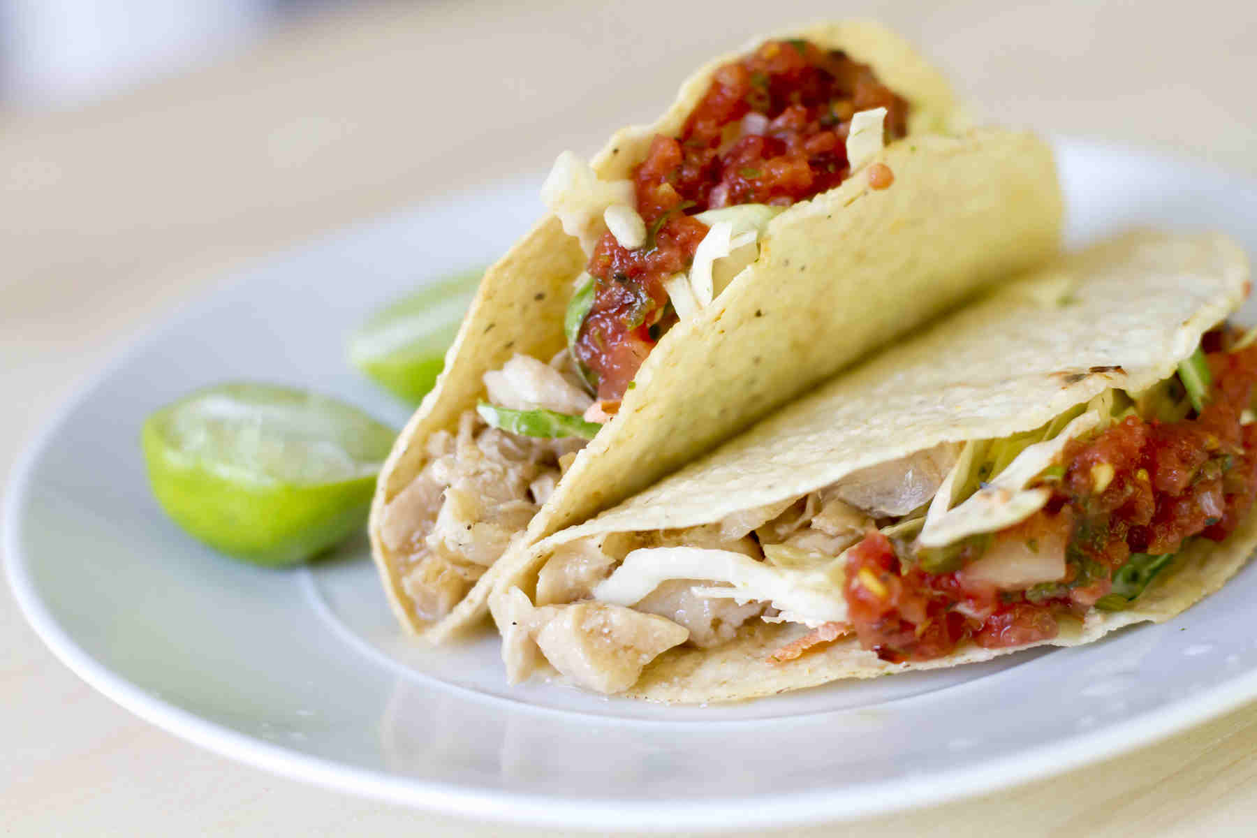tuna-tacos-with-cabbage-slaw