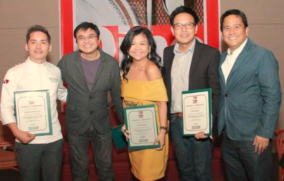 dine-philippines-2015-baguio-speakers
