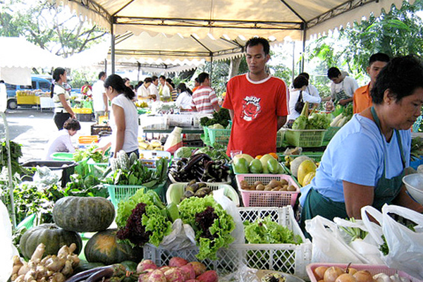ayala-alabang-saturday-market