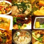 filipino-foods