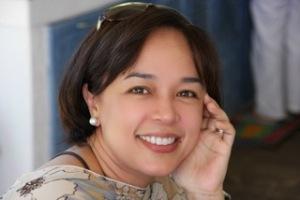 Lizette Barretto-Gueco