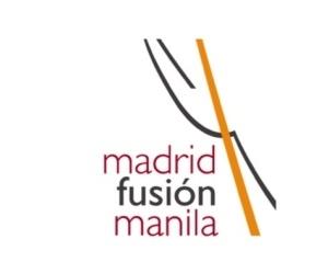 madrid-fusion-manila-logo