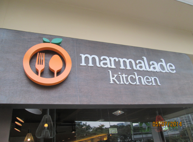 marmalade-kitchen-facade