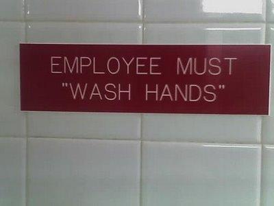 wash-copy