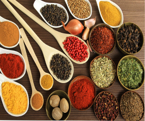metabolism-boosting-spices