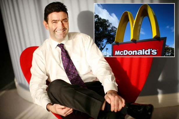 mcdonalds-ceo-steve-eastbrook