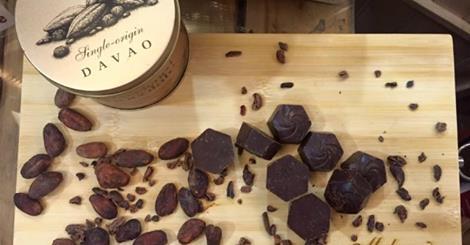 filipino-made-chocolate