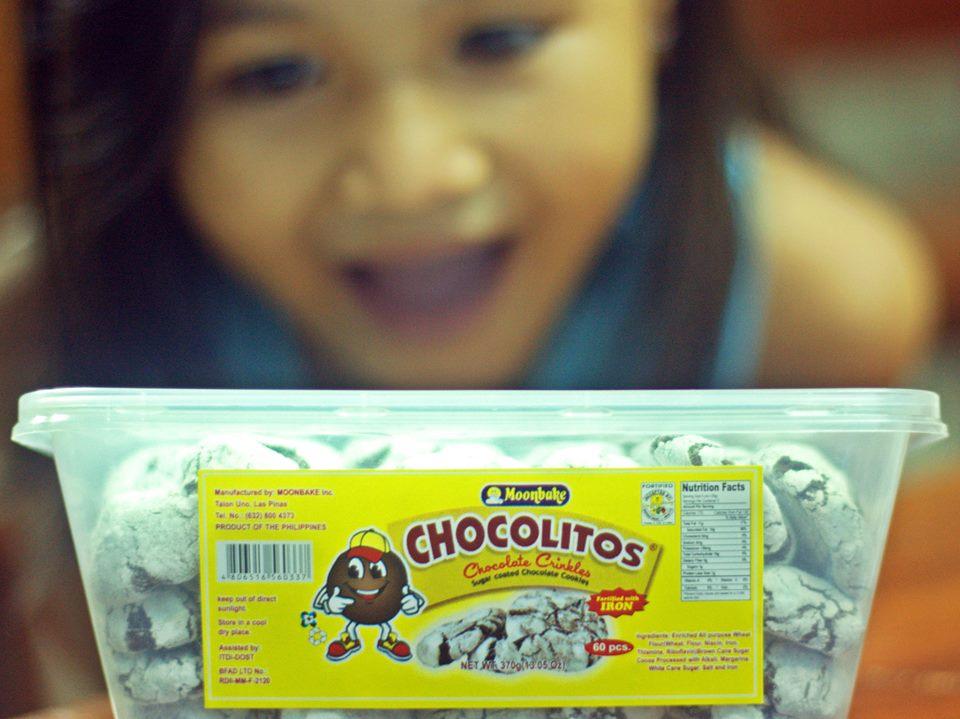 moonbake-chocolitos