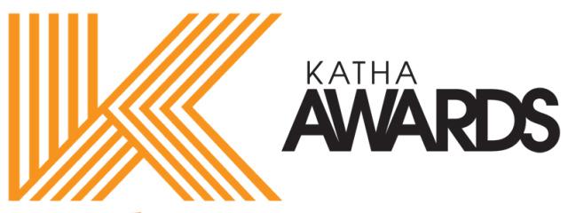 ifex-2015-katha-awards