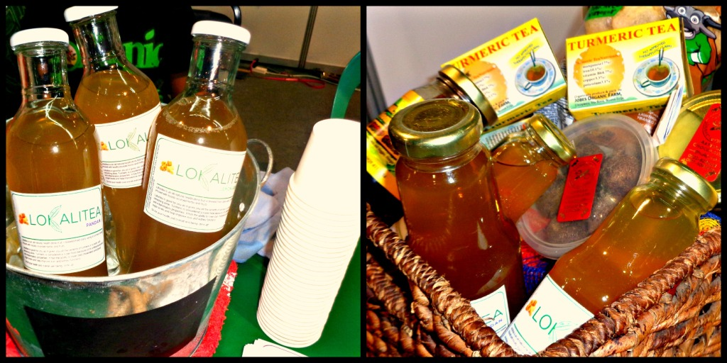 Lokalitea Products