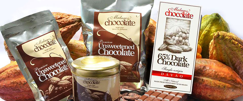 malagos-chocolate-products