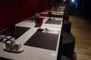 Red-dinner_area