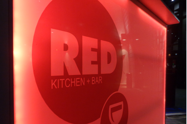 red-kitchen-and-bar-sign