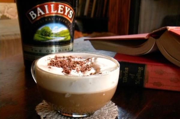 baileys-irish-cream-coffee