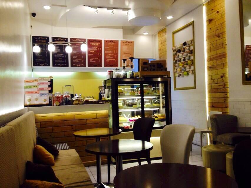 bake-and-brew-cafe-interior