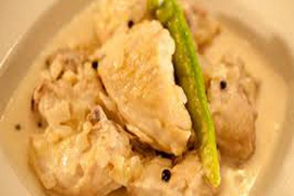 cca-manila-food