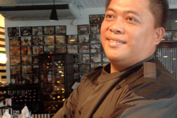 chef-harold-nilooban-of-one-way-restaurant