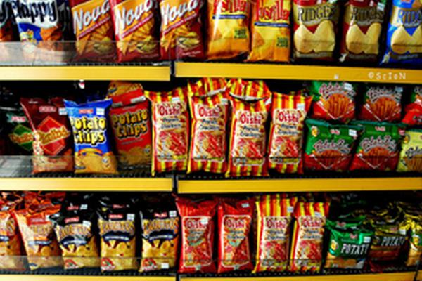pinoy-snacks