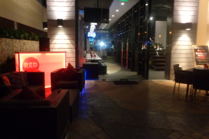 red-lounge
