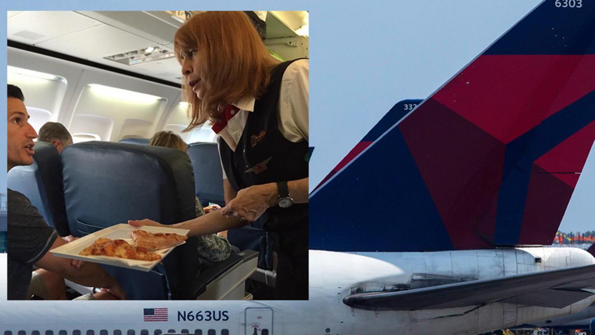 delta-plane-pizza