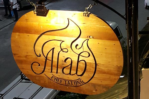 alab-logo