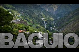 baguio_kids