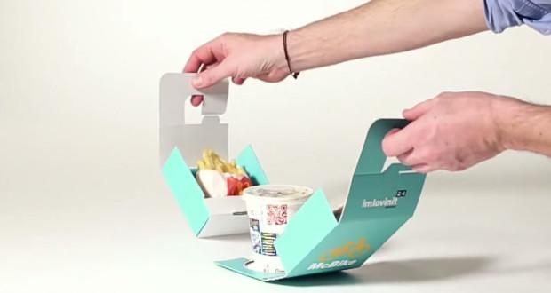 mcbike-packaging