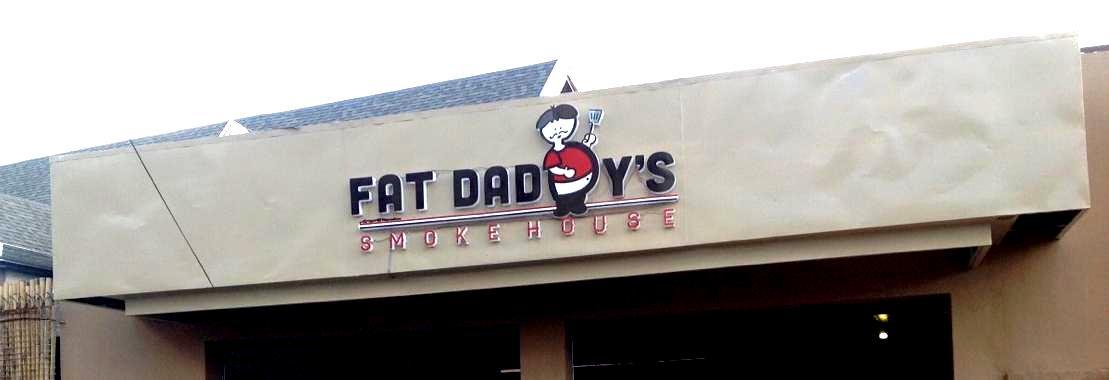 fat-daddys-smokehouse