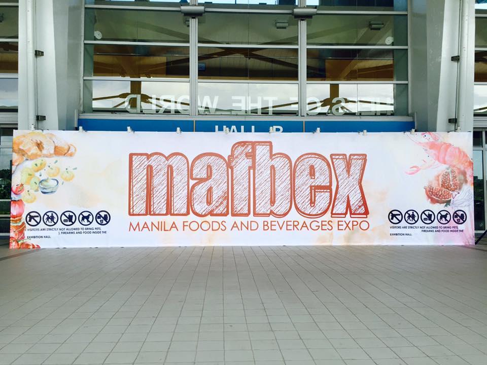 mafbex-2015