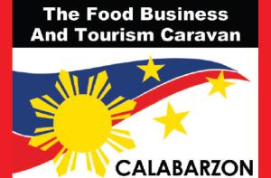 the-food-business-and-tourism-caravan-calabarzon