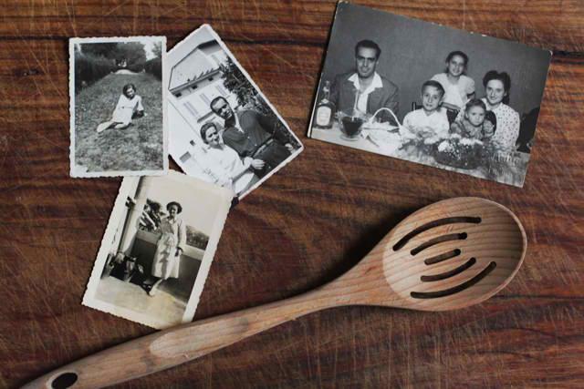family-recipes