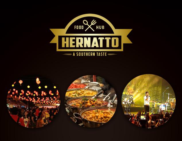 hernatto-food-hub