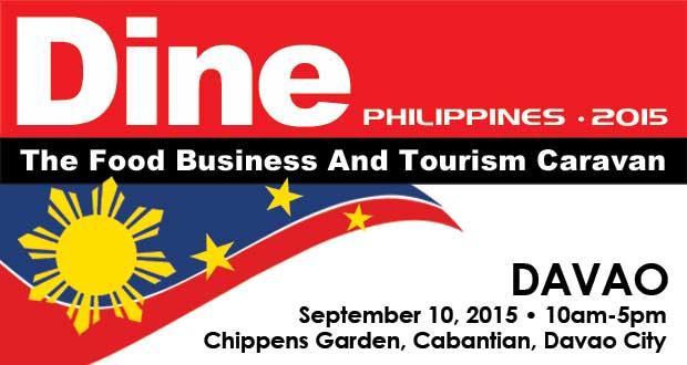 dine-phiippines-2015-davao
