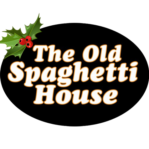 the-old-spaghetti-house-christmas
