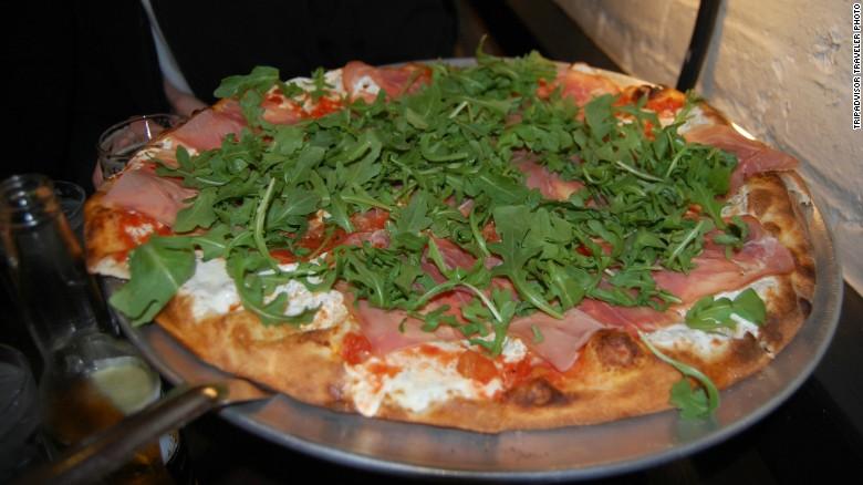 best-pizza-in-america