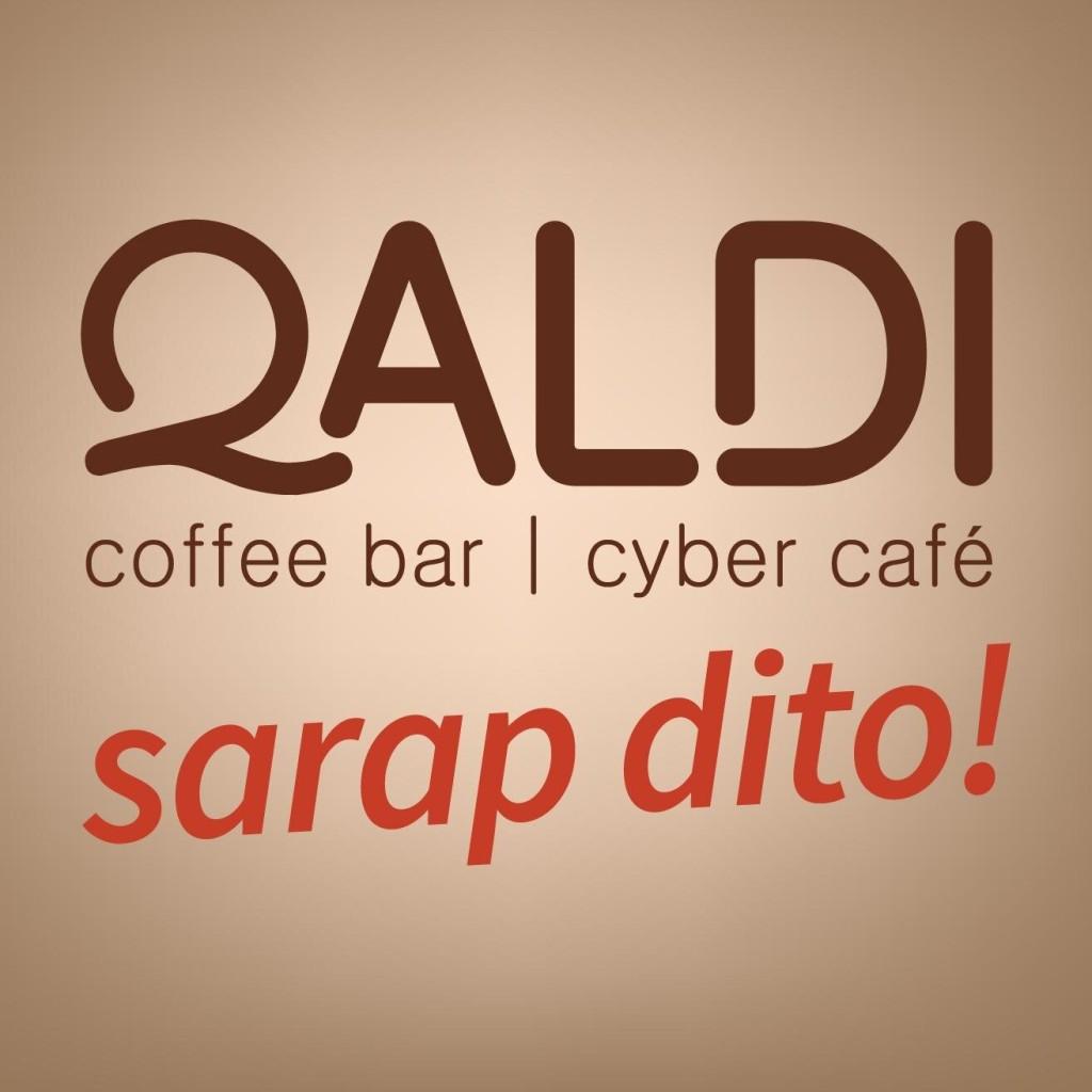 qaldi 3