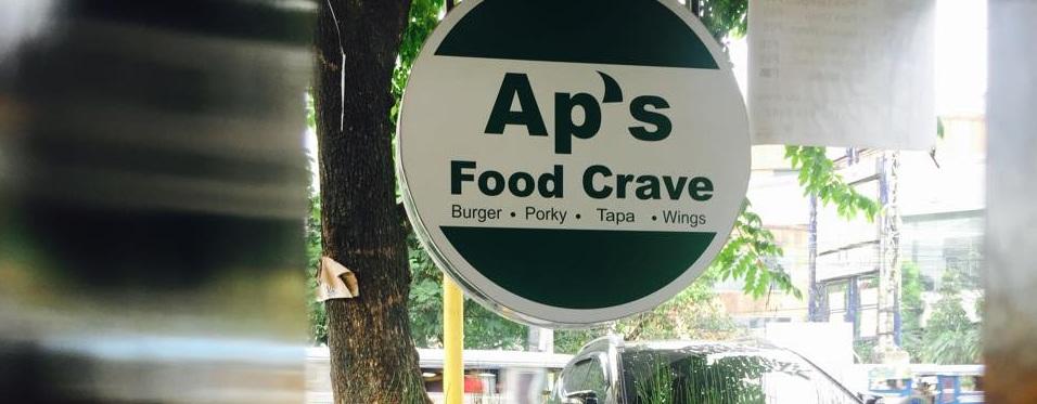 aps-food-crave